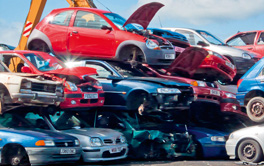 Sell cars for Cash