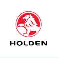 sell my holden car for cash now