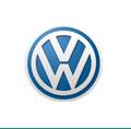 sell my volkswagen car for cash