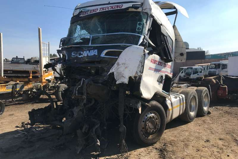 truck wreckers newcastle sydney